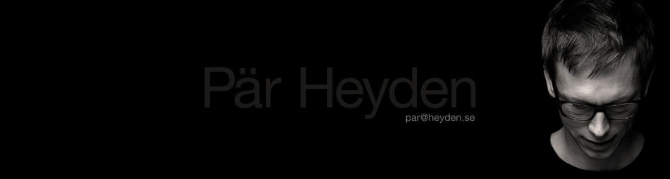 par_heyden