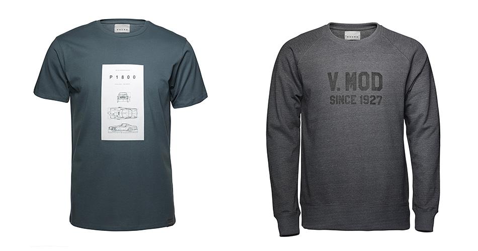 volvo_shirts
